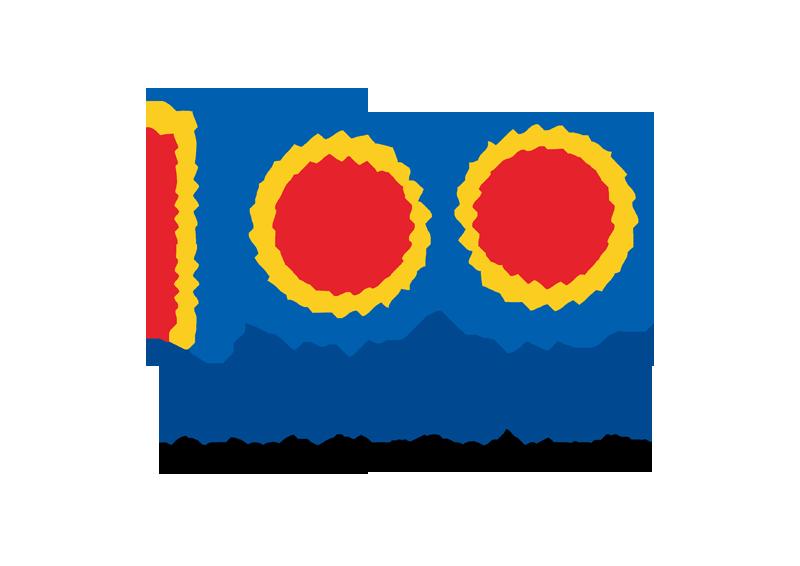 Centenar_ROMANIA @ 800 px