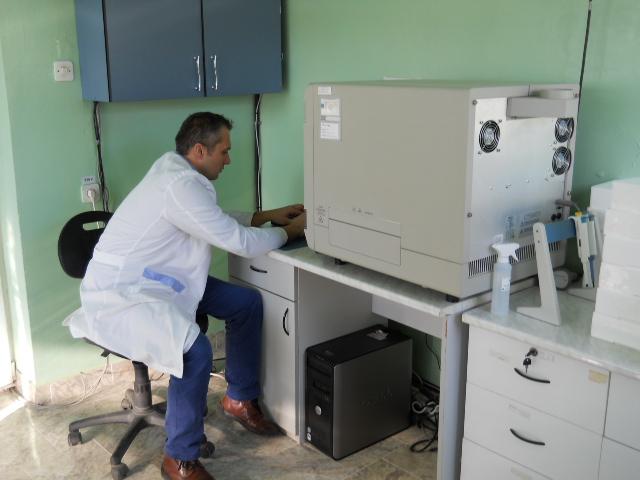 Laborator DSVSA SJ 2